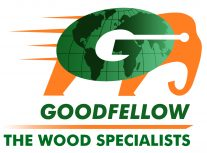 Goodfellow Hardwood