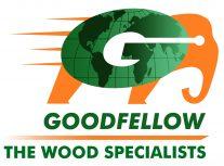 Goodfellow Hardwood