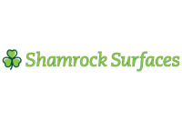 Shamrock Surfaces