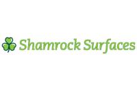 Shamrock Surfaces