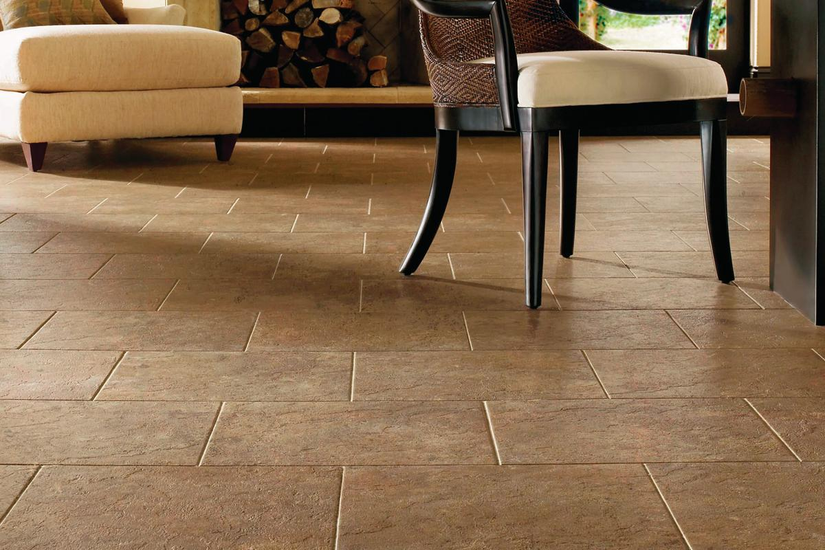 Armstrong Alterna Reserve Luxury Tile