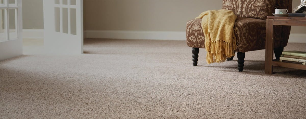 Carpet with Attached Backing Product Page