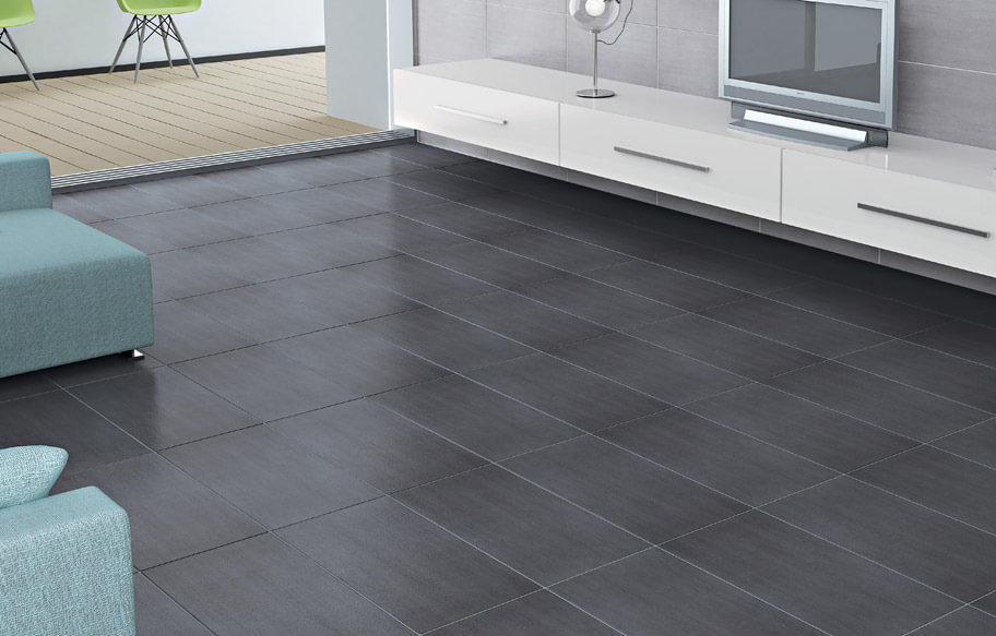 Ceramic Floor Tile Product Page
