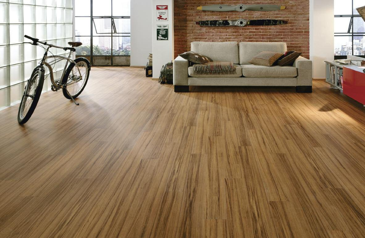 Laminate Flooring Product Page