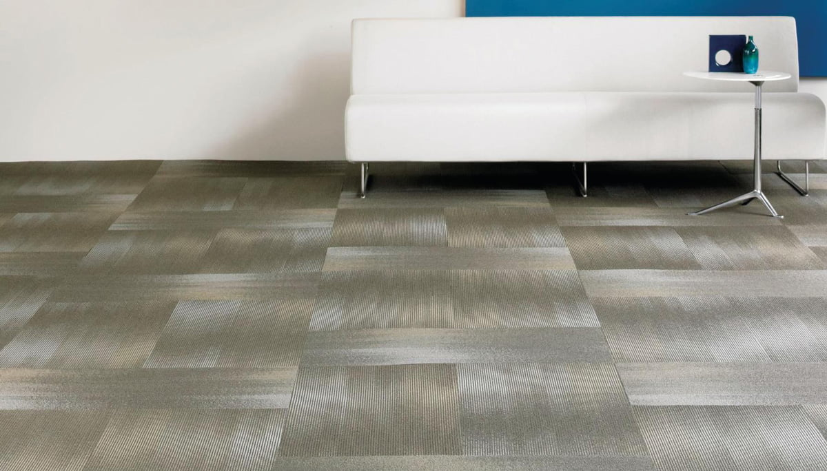 Shaw Carpet Tile Product Page