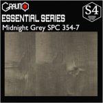Midnight Grey Gravity SPC 3421