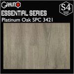 Platinum Oak Gravity SPC 3421