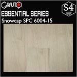 Snowcap Gravity SPC 6004-15