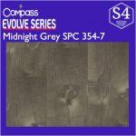 Compass SPC Evolve Series Midnight Grey 354-7