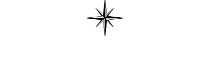Compass SPC Flooring