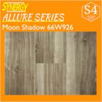 Synergy SPC 66W926 Moon Shadow