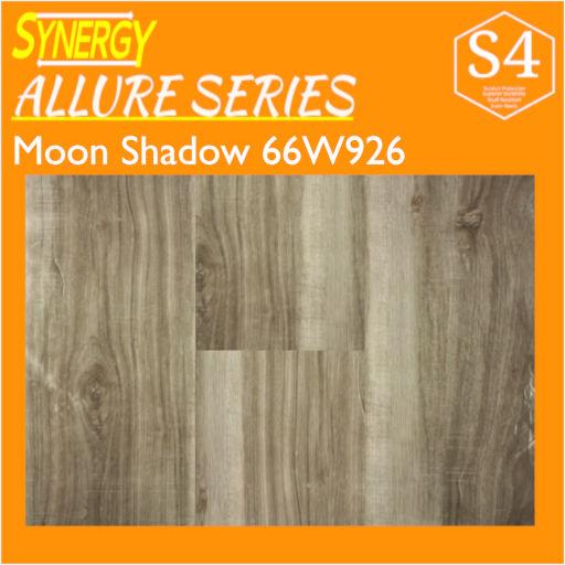 Moon Shadow Synergy SPC | $3.29/sq.ft.