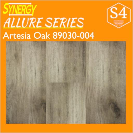Artesia Oak Synergy SPC | $3.29/sq.ft.