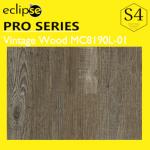Vintage Wood Eclipse LVP MC8190L-01