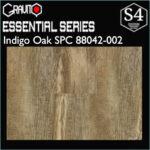 Indigo Oak Gravity SPC 88042-002